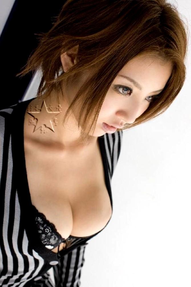 麻生香月05.jpg