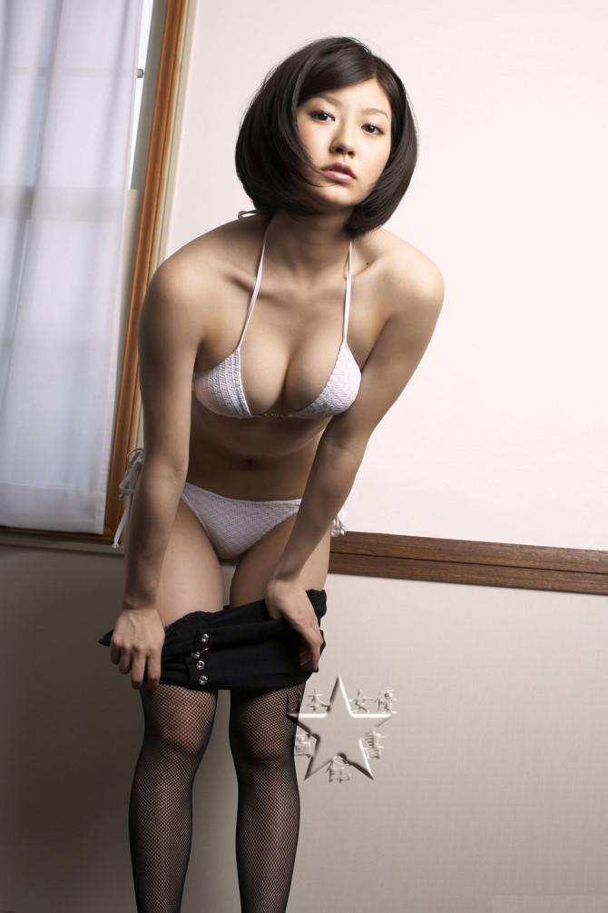 吉川Konomi02.jpg