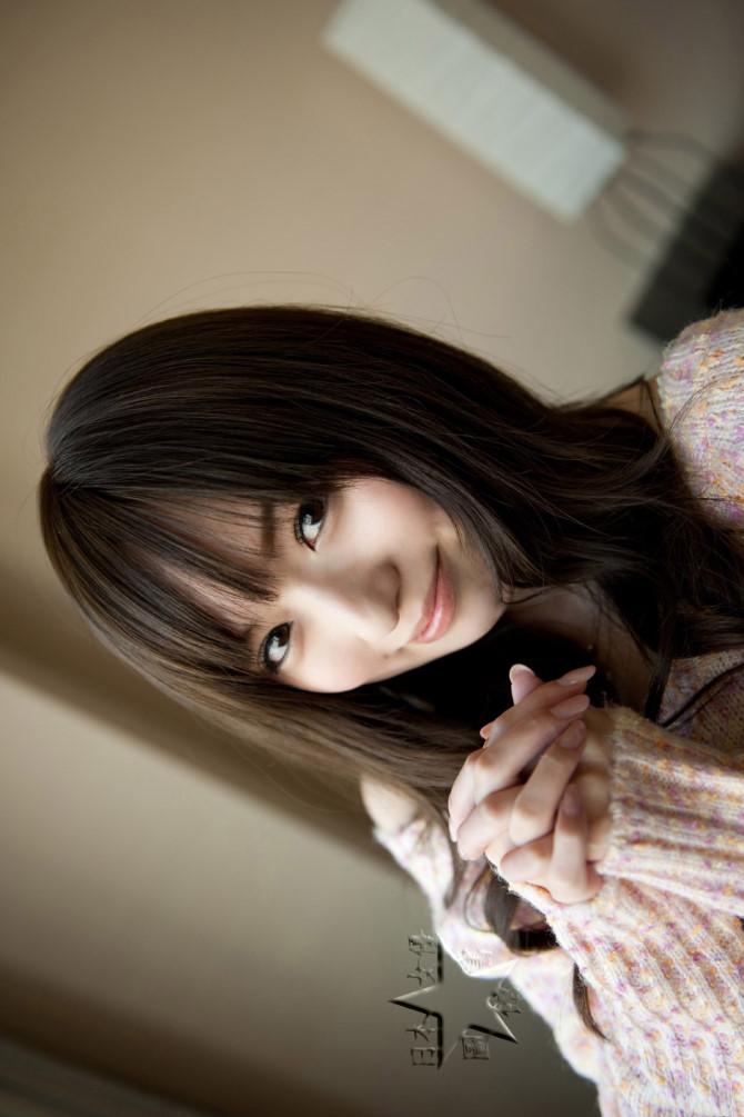 麻倉憂05.jpg