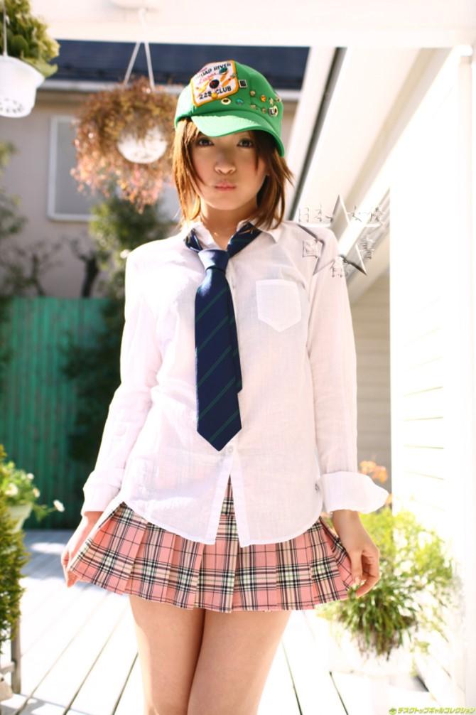 田中涼子09.jpg