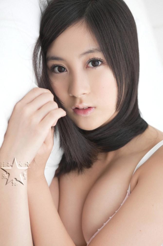 小野惠令奈07.jpg