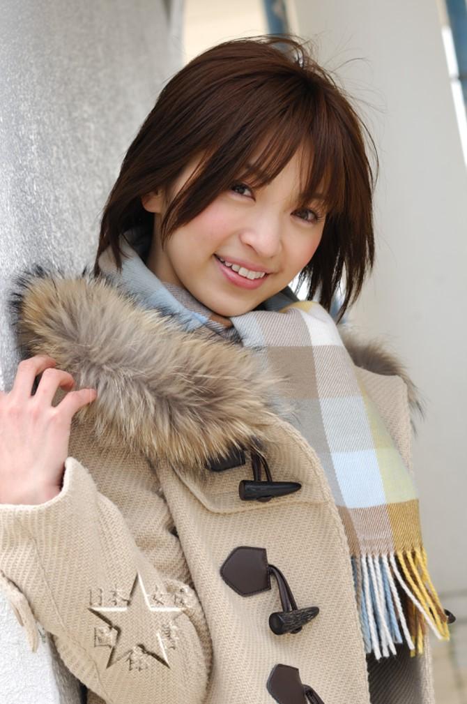 田中涼子02.jpg