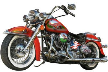 特殊形狀系列-摩托車.jpg