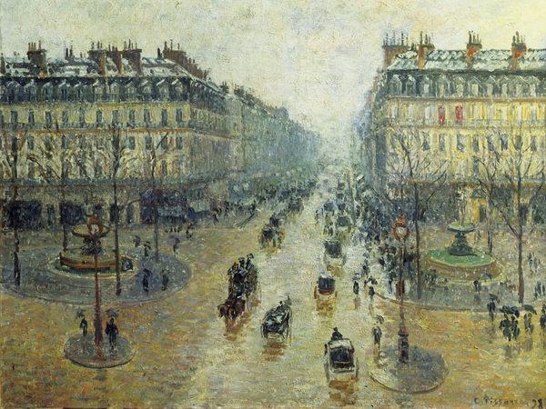 巴黎歌劇院大街-1500.jpg