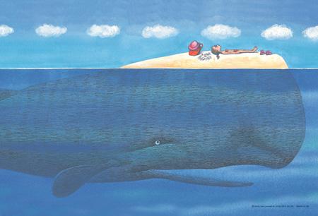 鯨魚的假期-300.jpg
