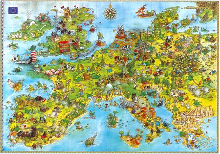 歐洲地圖-4000.jpg