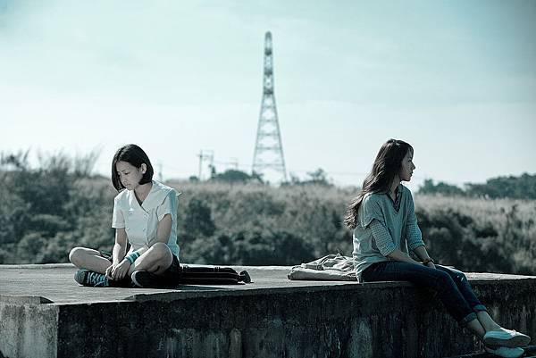 20101103-0015-命運化妝師-劇照.jpg