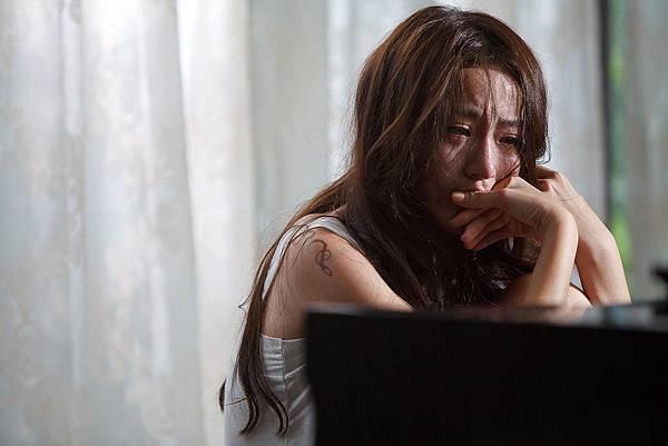 隋棠素顏入鏡拚演技.jpg