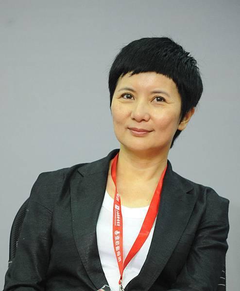 李烈成功由演員轉型為電影製片人,接連製拍叫好叫座的台灣電影.jpg