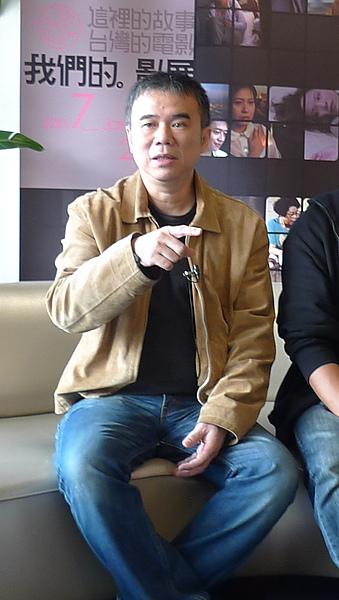 陳玉勳是台灣影壇指標性喜劇導演.jpg