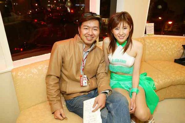 Webber with Kimura
