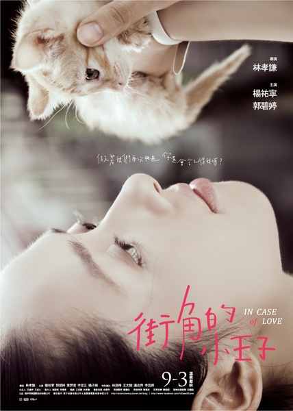 街角的小王子-前導poster.jpg