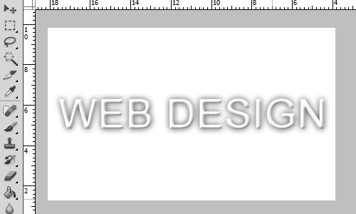 webdesign網頁設計