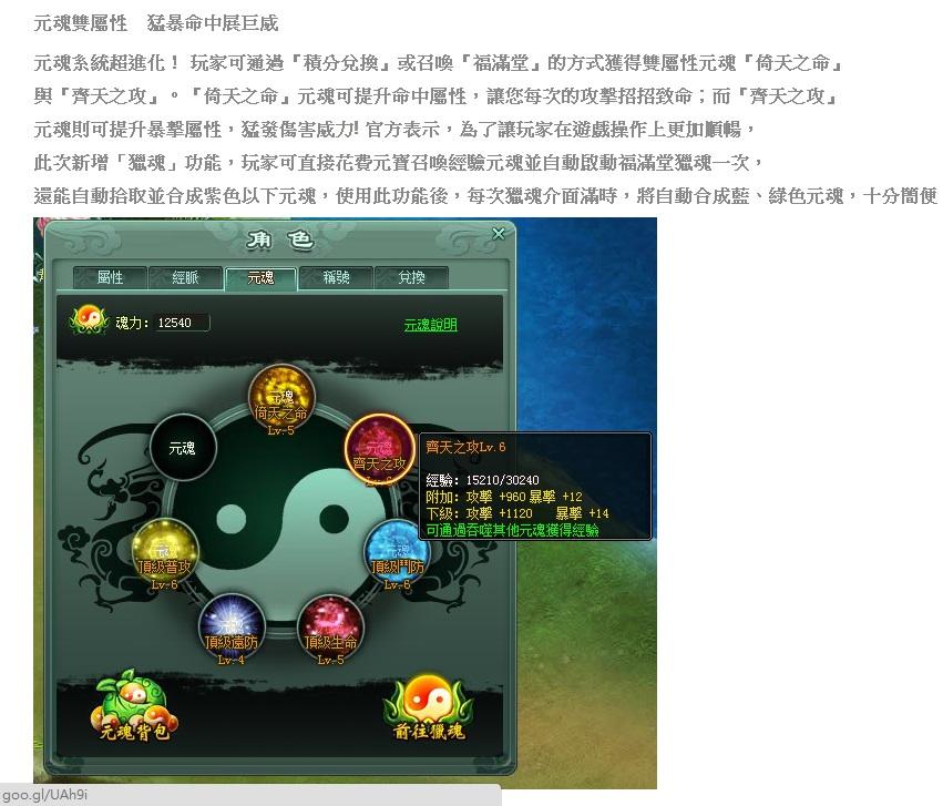 網路遊戲2012排行榜 (3)