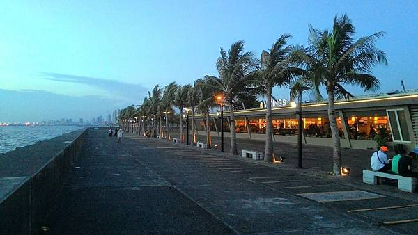 Manila_bay