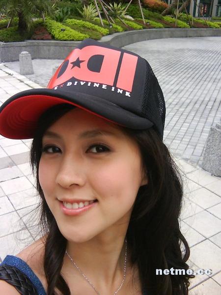 花痴心朱芯儀13