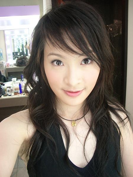 女F4蕭雅軒7