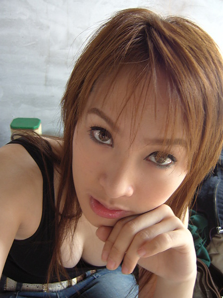 女F4蕭雅軒3