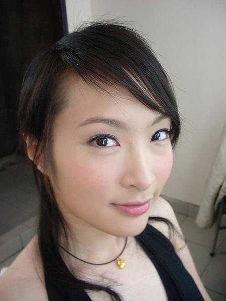 女F4蕭雅軒5
