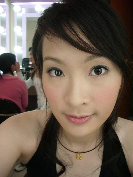 女F4蕭雅軒4