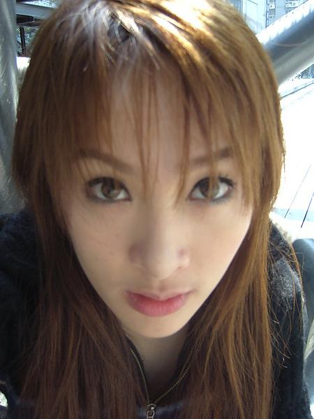 女F4蕭雅軒2