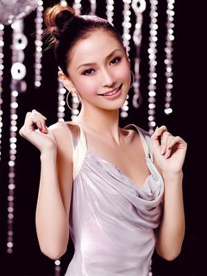 楊穎 Angela Baby13