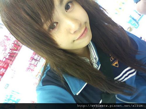 小隋棠Miso2