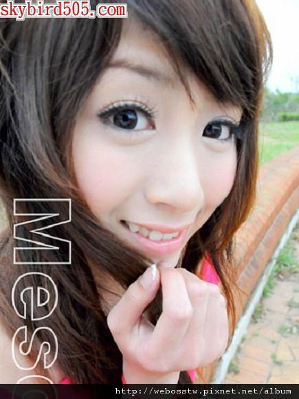 小隋棠Miso5