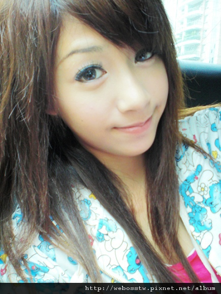 小隋棠Miso7