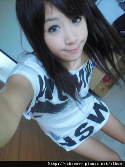 小隋棠Miso11