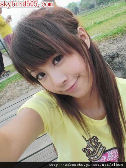 小隋棠Miso15