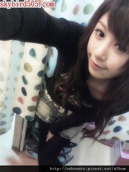 小隋棠Miso16