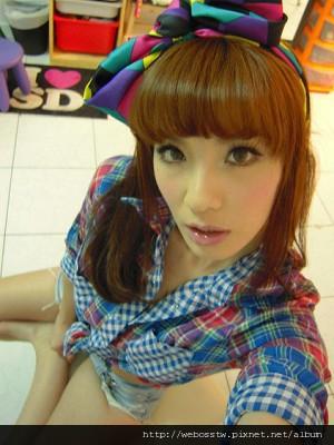 小惡魔湘瑩5