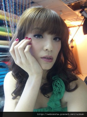 小惡魔湘瑩8