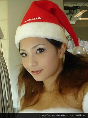 小惡魔湘瑩10