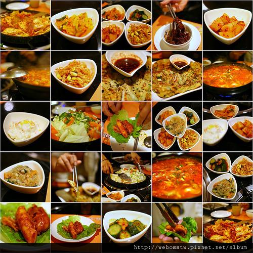 台北美食2