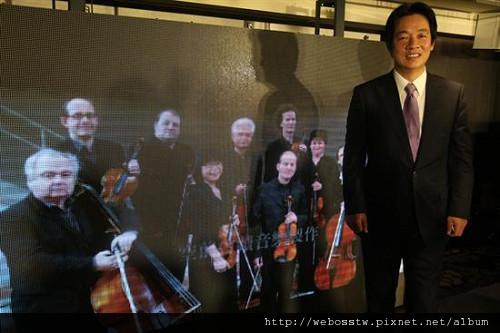 2012台南國際藝術節2