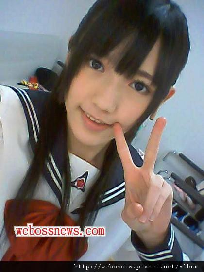 AKB48渡邊麻友5