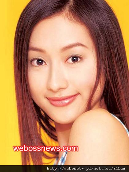 王秀琳mango3
