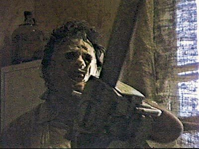 Texas-Chainsaw-Massacre1.jpg
