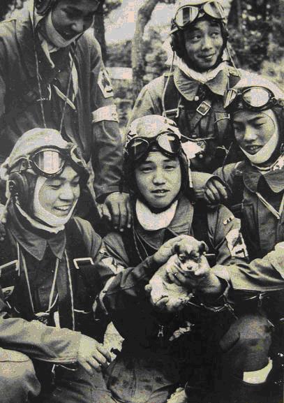 kamikaze-team-with-dog.jpg