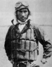 Lt_Yukio_Seki_in_flightgear.jpg