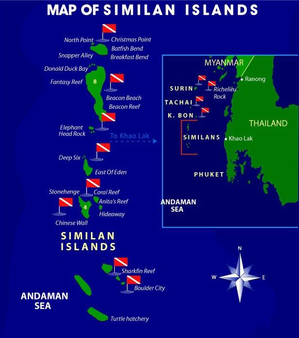 similan_map.jpg