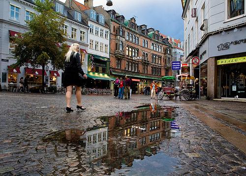 哥本哈根步行街.jpg
