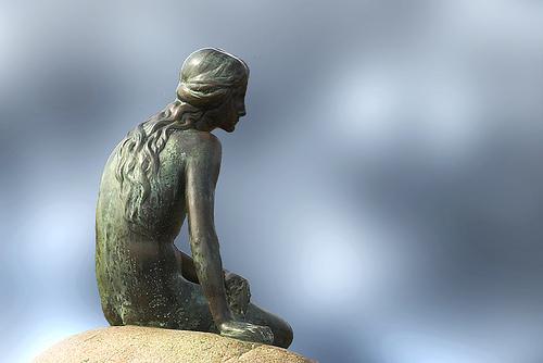 美人魚銅像.jpg
