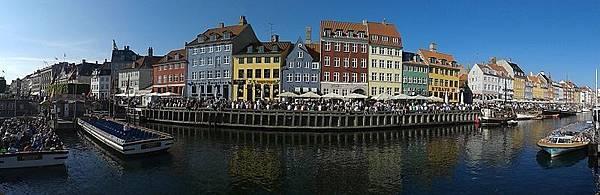 Nyhavn.jpg