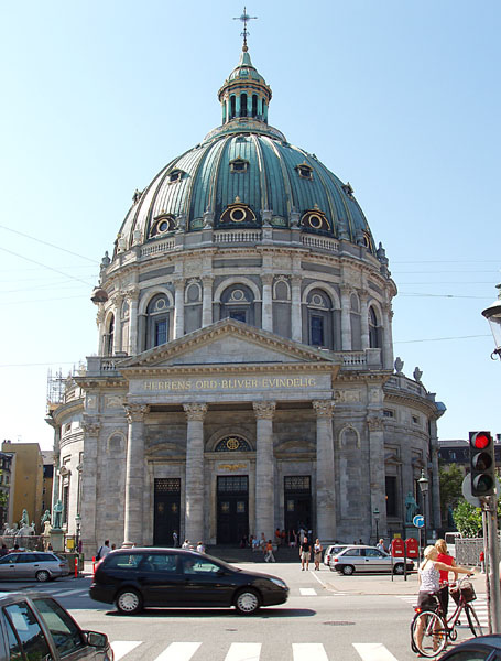 The Marble Church.jpg