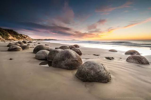 Stewart Island-1.jpg
