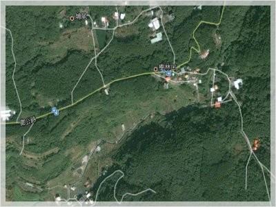 淡水樹林口農地1.jpg