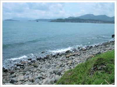 北海岸景觀土地1.jpg